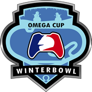 omega-cup-winter-logo